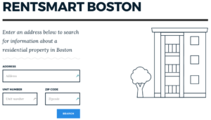 RentSmart Boston